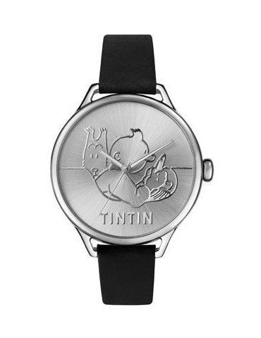 Reloj Ice-Watch Coche Soviets